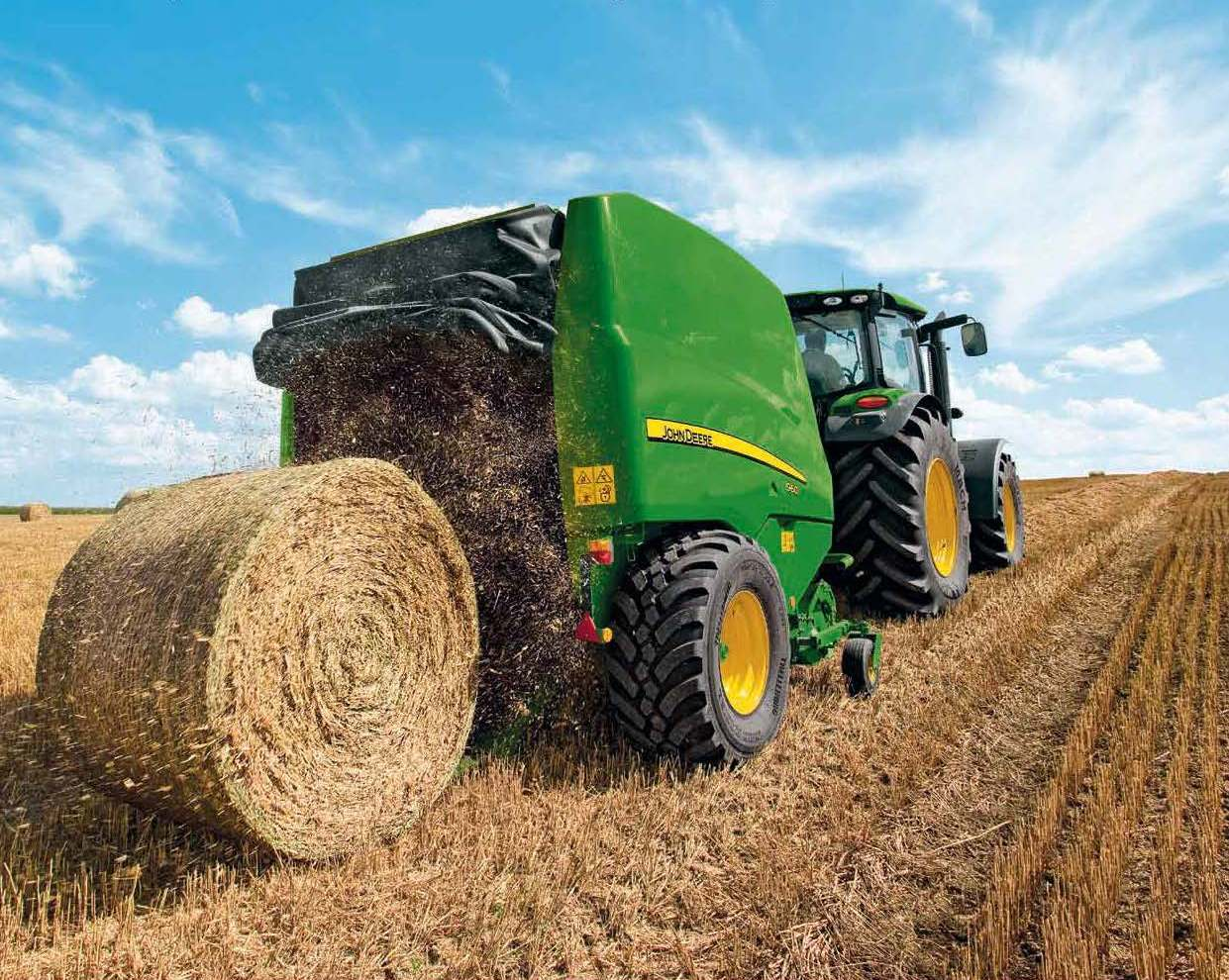 agriculture machinery Find great deals on ebay for agriculture machinery and used farm equipment shop with confidence.