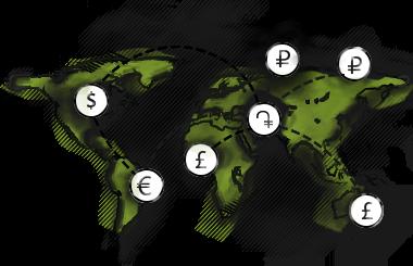 Fast Money Transfers Ardshinbank
